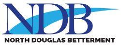 North Douglas Betterment